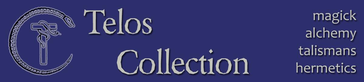 Telos Collection