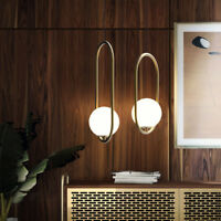 Bar Modern Pendant Lighting Home Lamp Kitchen Glass Pendant Light Ceiling Lights