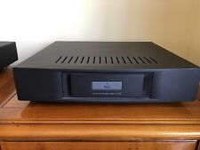 Linn AV5125 5 channel Power Amp 125wpc With Dynamik Upgrade. exellent condition