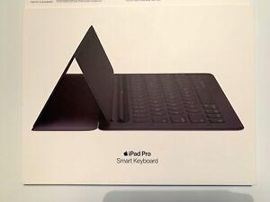 "Apple MNKT2B/A Smart Keyboard for iPad Pro 12.9"" - Grey"