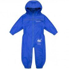 Abbigliamento impermeabili per bambini dai 2 ai 16 anni inverno