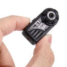 32GB Mini Full HD Telecamera di Sicurezza Ufficio Casa Nascosto A159