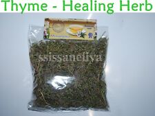 100% Natural Product Thyme Tea Healing Herb Suitable for Tea