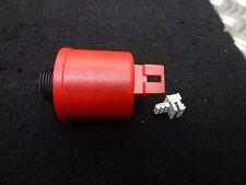 T2567 Huba Control Type 502 502.91520 / 20T90 020828 Pressure sensor 0-4 Bar