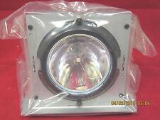 Mitsubishi Electric S-XL50LA Projection Cube Lamp NIB