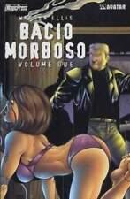 BACIO MORBOSO 02