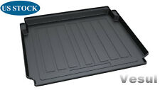 For Range Rover Sport 2013-18 Rear Trunk Cover Cargo Liner Trunk Tray Floor Mat