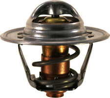 Engine Coolant Thermostat Autopart Intl 1601-30456