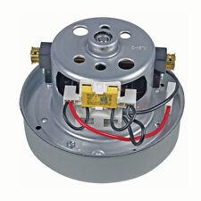 Dyson Motor altern. 230 V, 1600 W, Bodenstaubsauger DC05/DC08/DC08T/DC11/DC19..