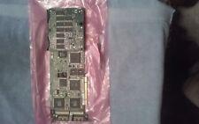 •COMPAQ 2 CH LVD/SE SCSI ARRAY CONTROLLER Board