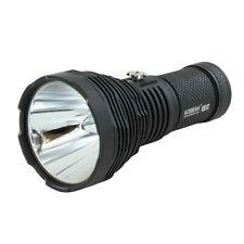 AceBeam K65-GT Versatile 6500 lumen 1.6km LED searchlight