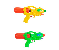 Water Guns for Kids Adults Multicolor Squirt Gun in Party Pool Bath Favors