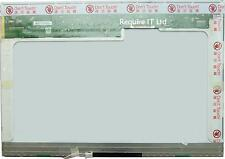 "NUOVO 15.4 ""WSXGA + Laptop Schermo LCD Opaco AG HP COMPAQ PRESARIO C735EM C700 gamma"