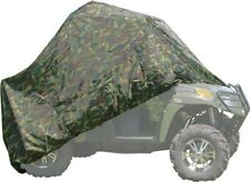"UTV Premium Storage Cover - Camouflage - Fits to 120"" or 10' Long"