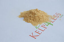 Soluble Yucca Extract 1 lb Nutrient Yucca Powder fertilizer Hydroponic soil Tea