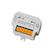 Homematic Funk-Schaltaktor 2fach, Unterputzmontage HM-LC-Sw2-FM für Smart Home /