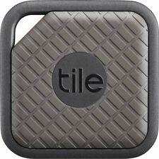 Tile Pro Sport Key Tracker (1-Pack)