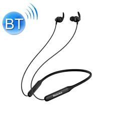Blackview Sport en Ear auricular Bluetooth Auriculares neckhand Wireless pinganillo