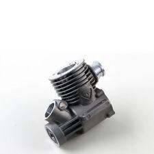 Kurbelgehäuse KE21R Nitromotor Ersatzteil Kyosho 74018-05 # 701130