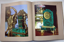 Malachite (Малахит) illustrated gift edition 2 volumes FREE shipping