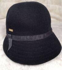 7f584cde21e Kangol Women s Hat