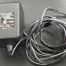 Power Cable Adapter - Model W41A-0880 - 5/1