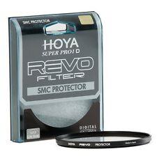Hoya Revo SMC Protector Super Pro1 D Lens Filter 77mm -  Canon, Nikon, Sony
