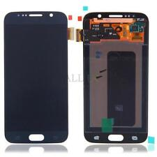 Blue Mobile Phone Parts for Samsung Galaxy S6