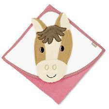 Sterntaler Schal für Mädchen
