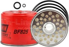 In-Line Filters FBW-BF825 FUEL FILTER  BF825