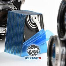 Rolleiflex 2.8F 3.5FMX Waist level finder focus Replacement Mirror  (H= 64mm)