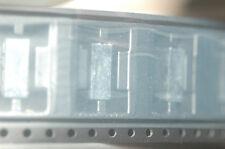 SAMTEC TSM-103-01-SM-SV-P-TR Unshrouded Header 3-Pos 2.54mm SMD new Qty-25
