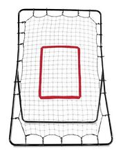 Batting Cages & Netting