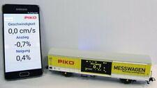 Piko 55050 H0 Messwagen