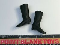 ALERT LINE Boots WWII SOVIET RED ARMY COMBAT ENGINEER 1/6 ACTION FIGURE TOYS