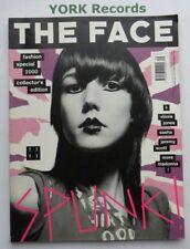 FACE MAGAZINE - Vol 3 No 44 - September 2000 - Fashion Special