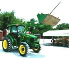 2008 John Deere 5425  Out of Estate 2174 hrs.- *FREE 1000 MILE DELIVERY FROM KY