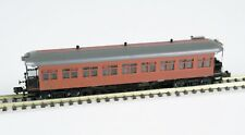 ARNOLD HN4229 Spur N Personenwagen Costa-Wagen 2. Klasse, Renfe, OVP, KKK