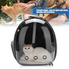 Portatile Capsula Di Gatto Zaino Cat Capsule Gabbia Per Animali Domestici Pet