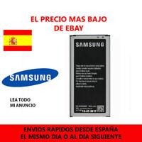 Bateria original para Samsung S5 i9600 EB-BG900BBEGWW SM-G900 - 2800mAh nueva