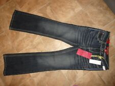 Girls Seven 7 Jeans Size 12 Nwt