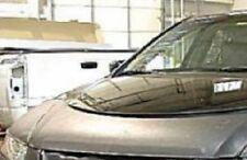 Lebra Hood Protector Mini Mask Bra Fits Acura TL 2004-2006 04 05 06