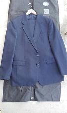 Costume Greenwoods Taille 48 veste 46 pantalon
