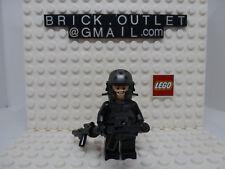 Lego Minifig: Agent Kallus - sw625