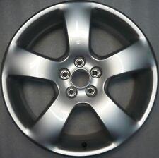 original VW Alufelge 7x17 ET38 1C New Beetle Kakuna 1C0601025R jante wheel rim