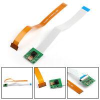1×Raspberry Pi Zero W Camera Module 5MP Sensor Camera Zero Ribbon Cable FFC U.S