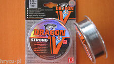 STRONG V LINE DRAGON -150m Spule - 0,16 - 0,30mm !!