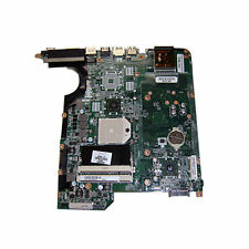 HP 482325-001, Socket AM2, AMD Motherboard
