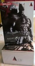 Batman Play Arts Kai MIB action figure - Dark Knight Returns skin