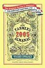 The Old Farmers Almanac 2005